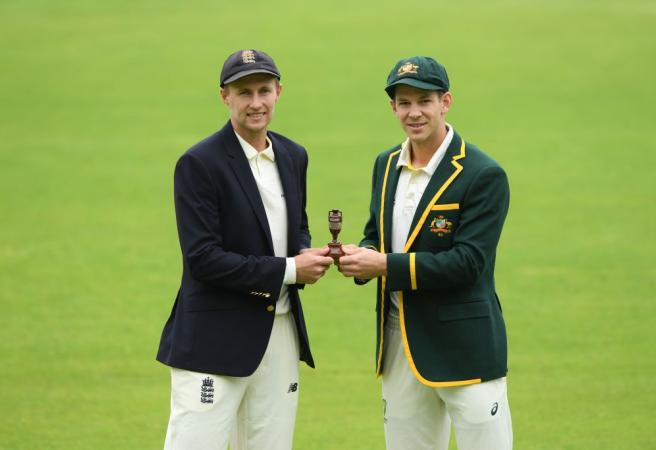 Ashes: Australian 1st Test XI Predictions