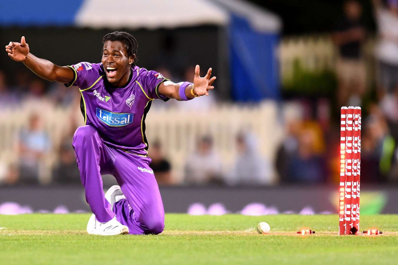BBL Preview: Brisbane Heat vs Hobart Hurricanes
