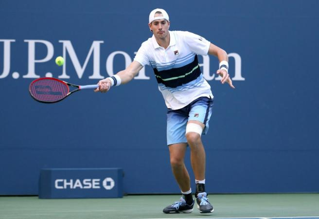 US Open: Day Six Betting Tips