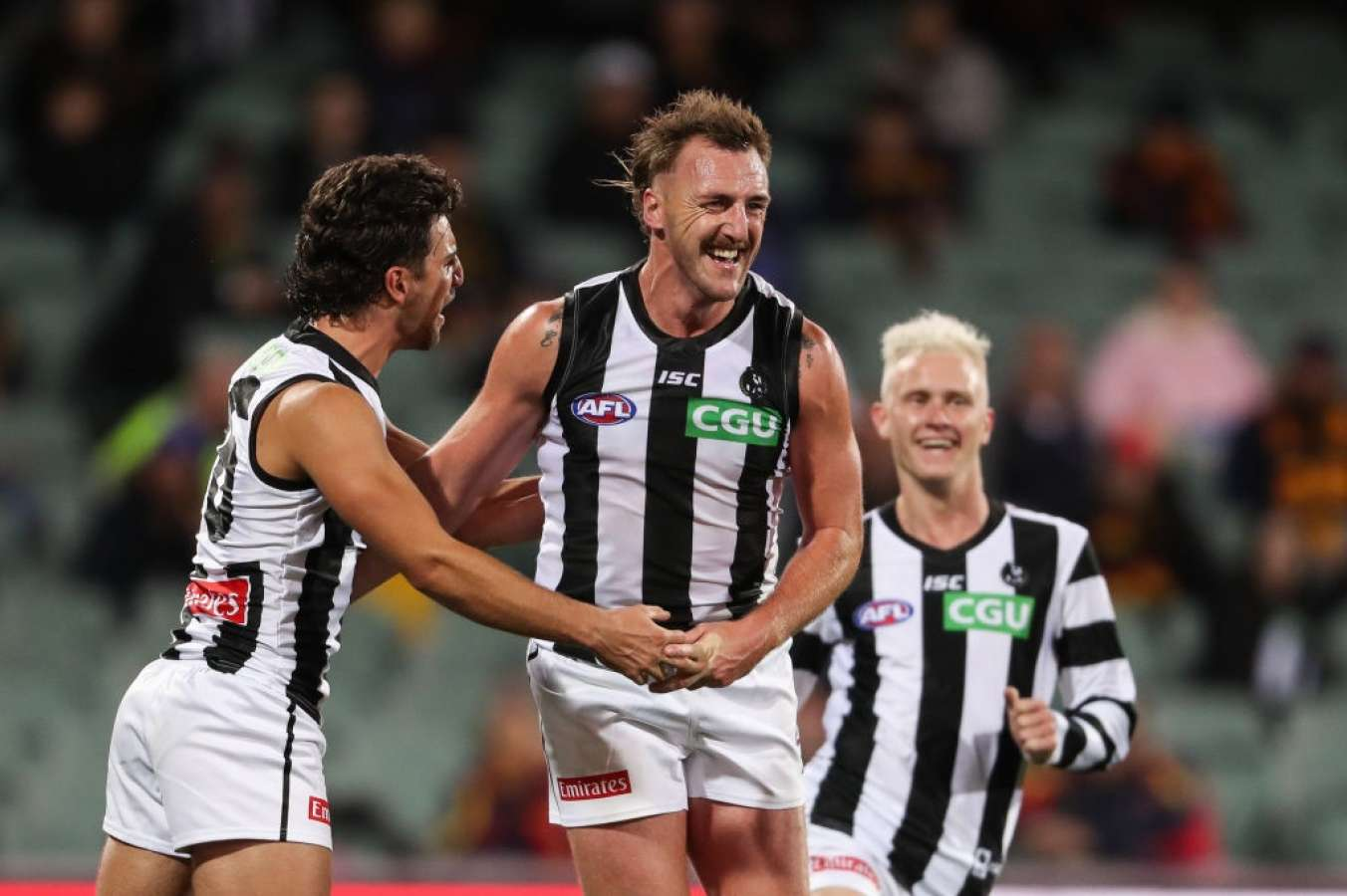 Afl betting round 12 best betting apps iphone