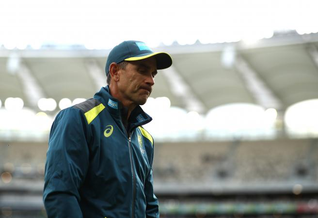 Elite horror: Australia pounded by Proteas in Perth