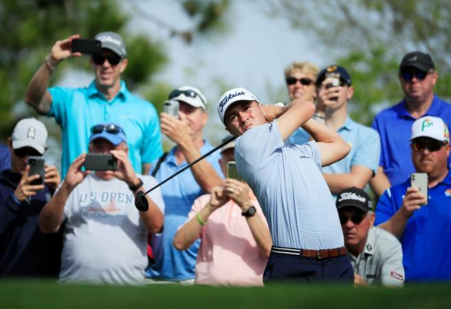 The Players Championship: Preview & Betting Tips