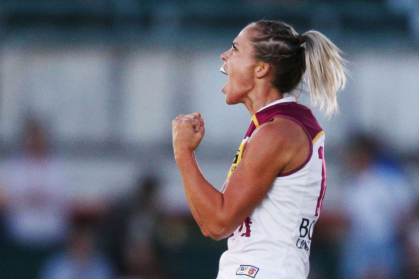 AFLW Round 5: Betting Preview