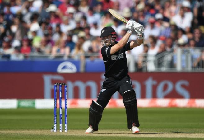 Cricket World Cup: India vs New Zealand Betting Tips