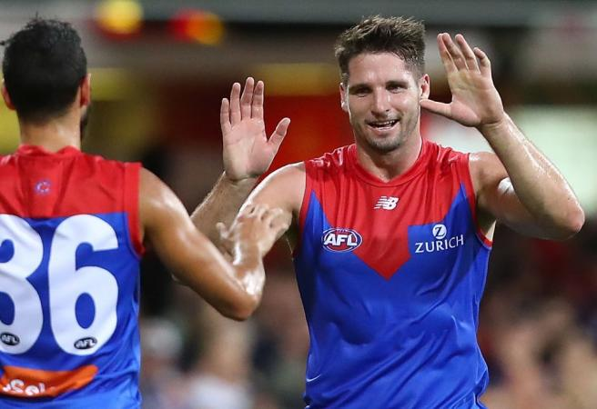 AFL Round 3: Betting Tips