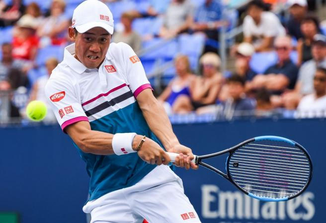 US Open: Day Three Betting Tips