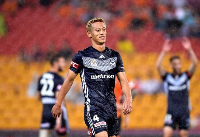 A-League Round 9: The Big Preview