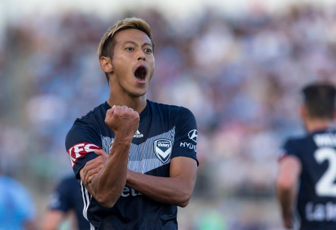 A-League Round 6: The Big Preview