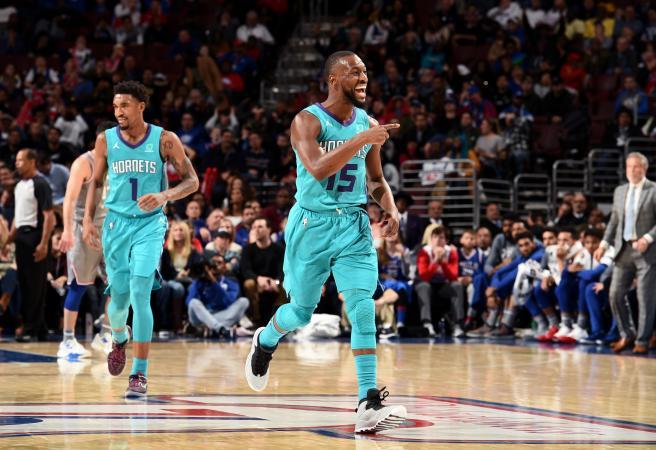 NBA Multi Play: Wednesday 13 November