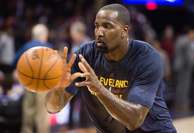 NBA Champion's kids rack up ridiculous video game bill
