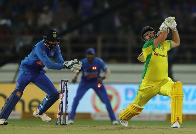 India vs Australia 3rd ODI: Betting Tips