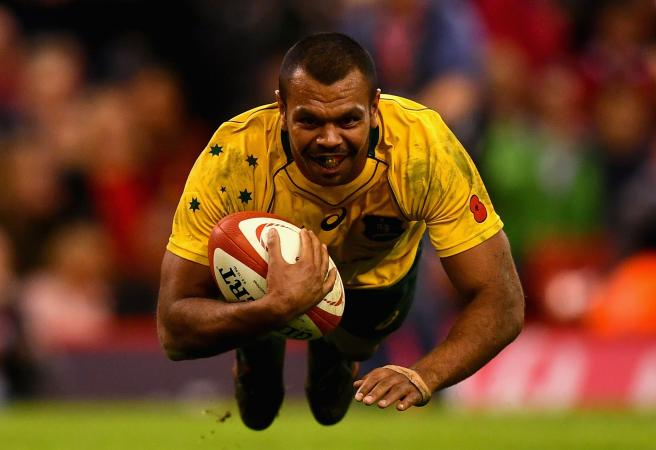 Rugby Championship Preview: Can the Wallabies win it once again?