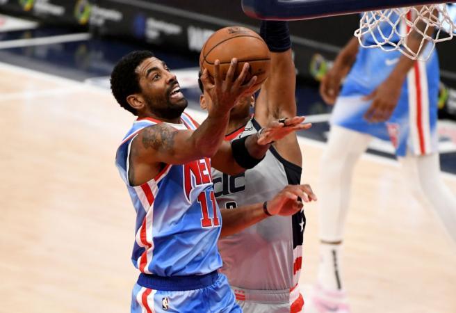 NBA Tips: February 23