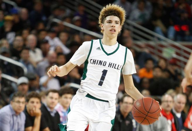 Top NBA prospect signs one-year NBL deal