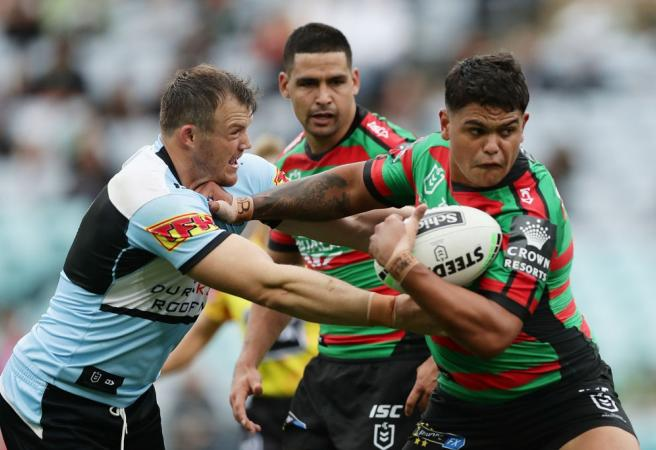 NRL 2021: Team-by-Team Season Preview - Part 2