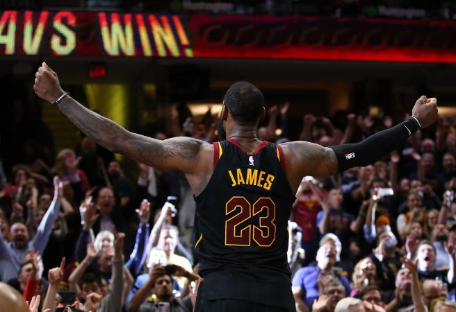 NBA Playoffs Tuesday May 8: Best Bets