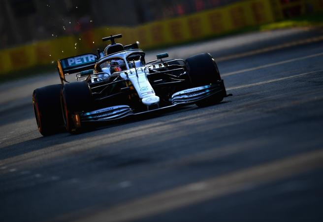 Post-Qualifying Aus F1 Grand Prix: Preview and Best Bets