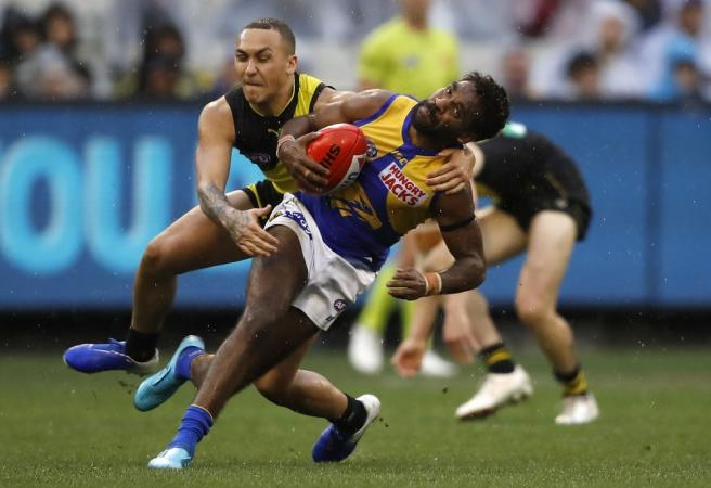 2020 AFL Round 14: Betting Tips