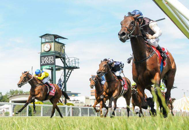 Rough as guts: Value bets, Saturday August 18
