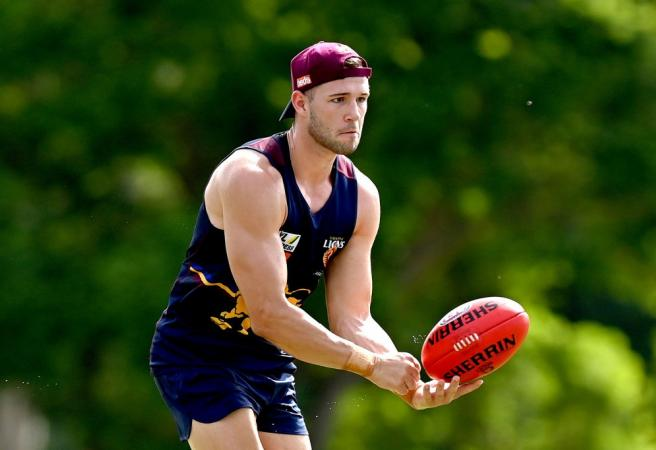 AFL SuperCoach: The best rookies going around