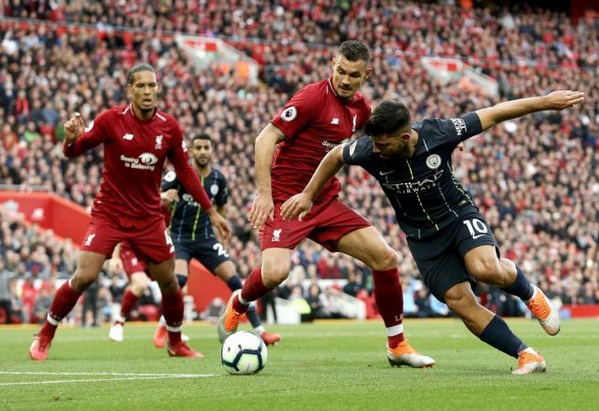 English Premier League: Week 12 Betting Preview
