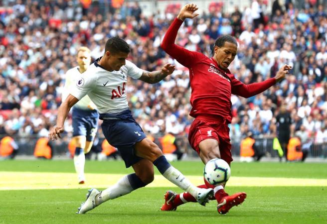 English Premier League: Week 22 Betting Preview