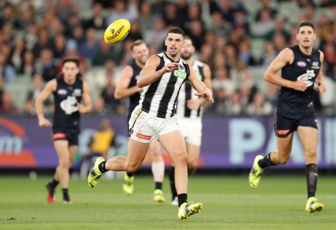 2021 AFL Round 18: Sunday Betting Tips