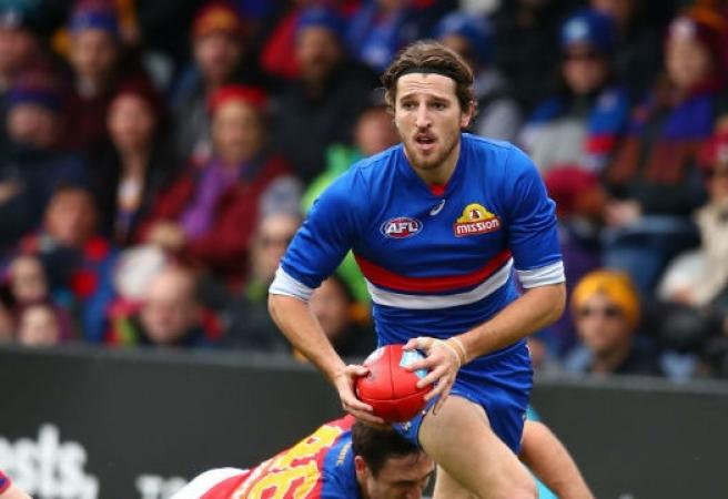 Who are the big winners and losers from the 2020 AFL fixture?