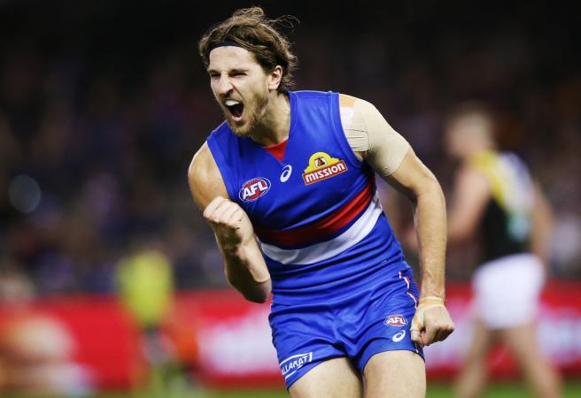 AFL Futures: Post Round 7 Betting Update