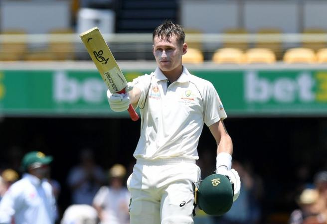Top 10 Test knocks at the Gabba