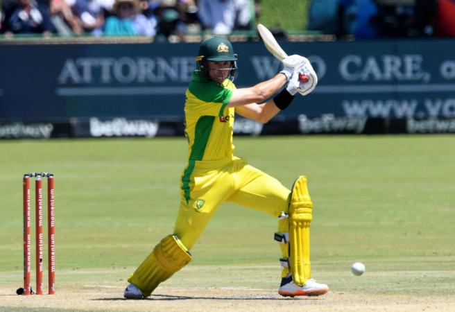 Labuschagne century not enough as Proteas claim series sweep