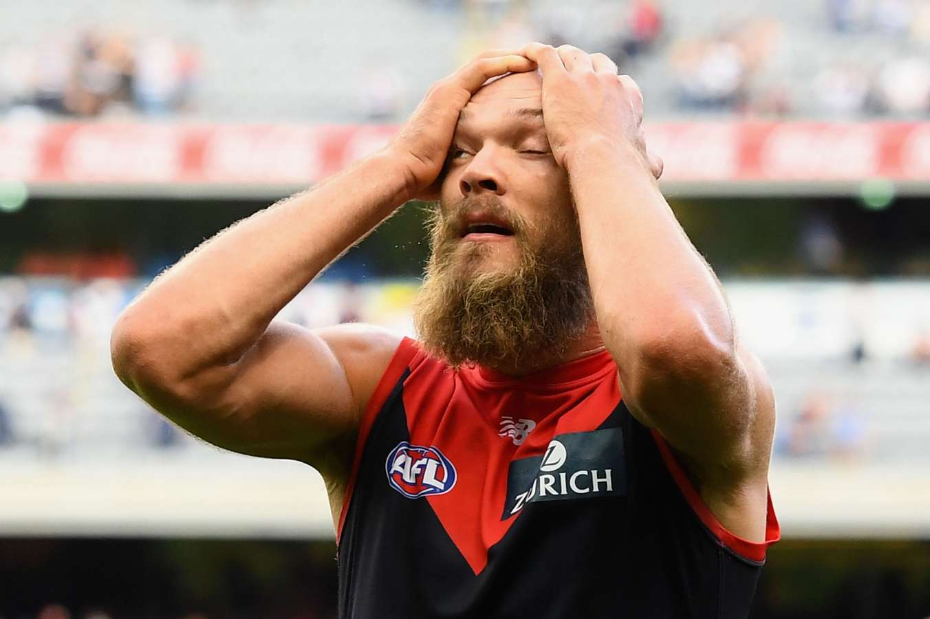 AFL Round 1 in review
