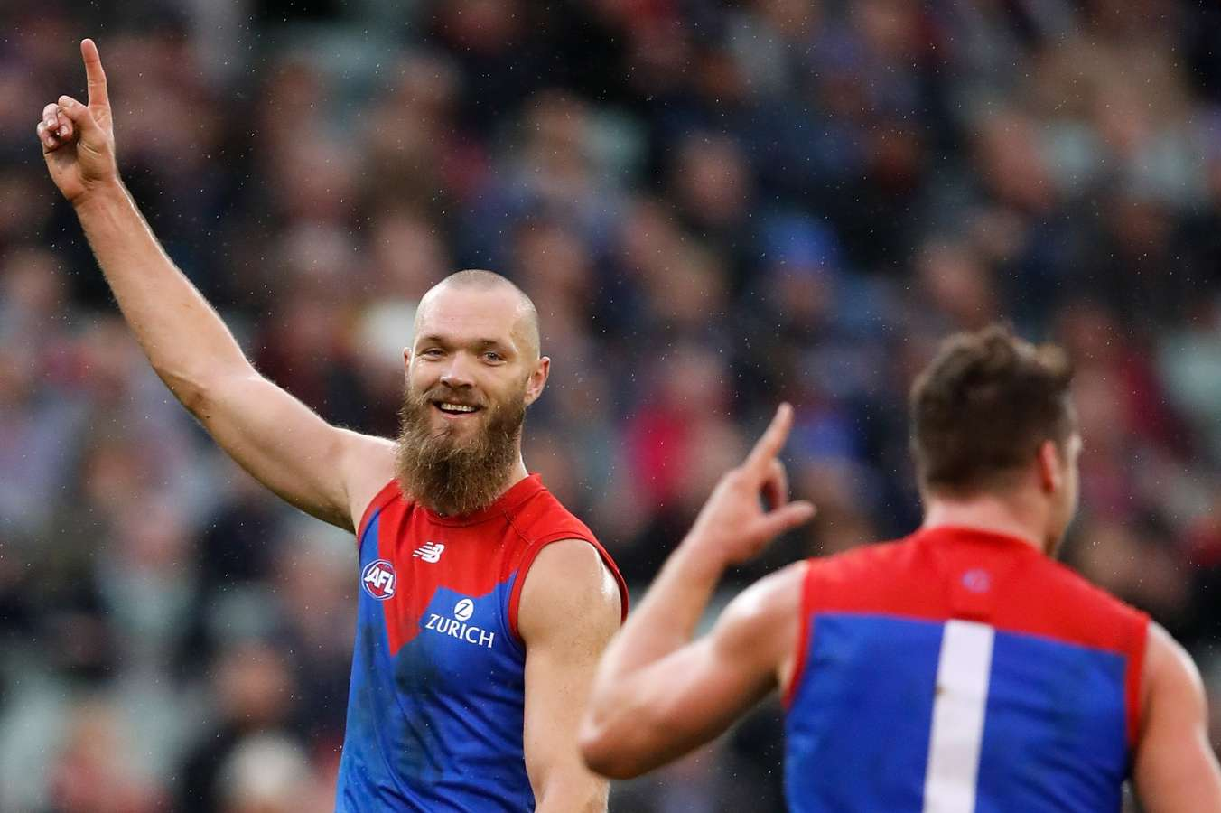 AFL Round 10: Betting Tips