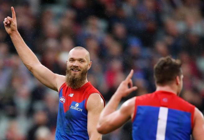 afl round 10 2021 betting tips