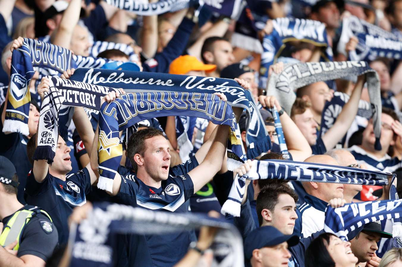 A-League Betting Preview: Round 22