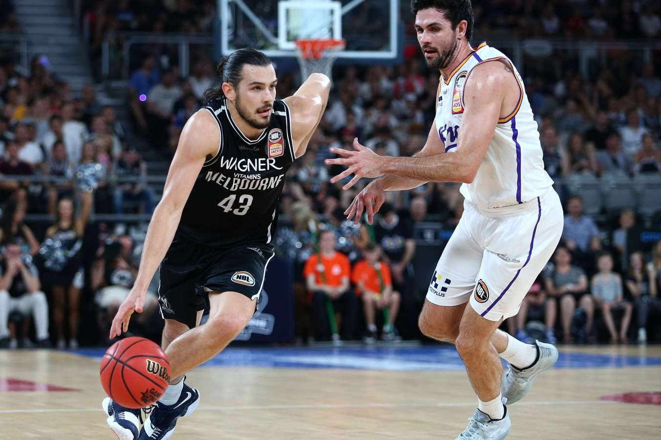 NBL Round 14 Betting Preview