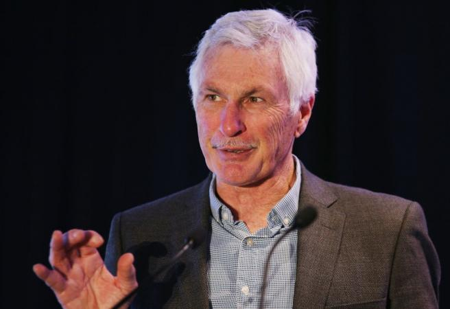 Malthouse calls for AFL to stop being 'Victorian-centric'
