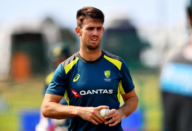 Cricket Australia axe six stars from contract list