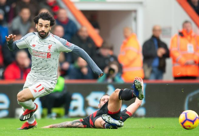 Man City Blink: Liverpool go top as Chelsea beat City
