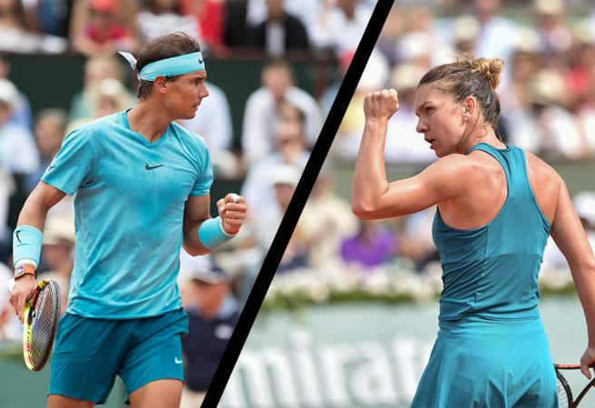 2019 French Open: Tips & Preview