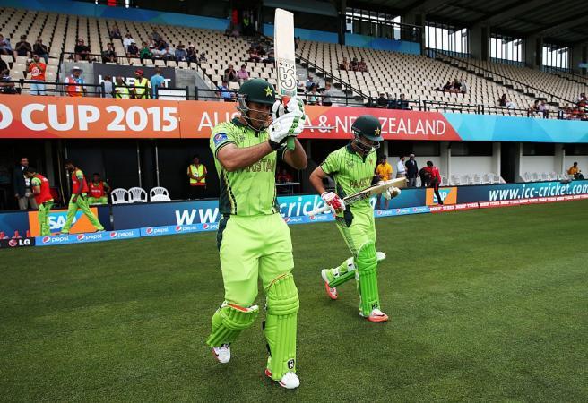 International cricketer jailed for spot-fixing scandal