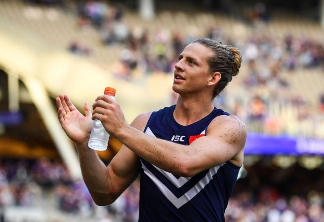 AFL Futures: Round 5 Betting Update