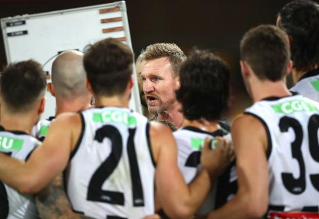 2021 AFL Round 13: Sunday and Queen's Birthday Betting Tips
