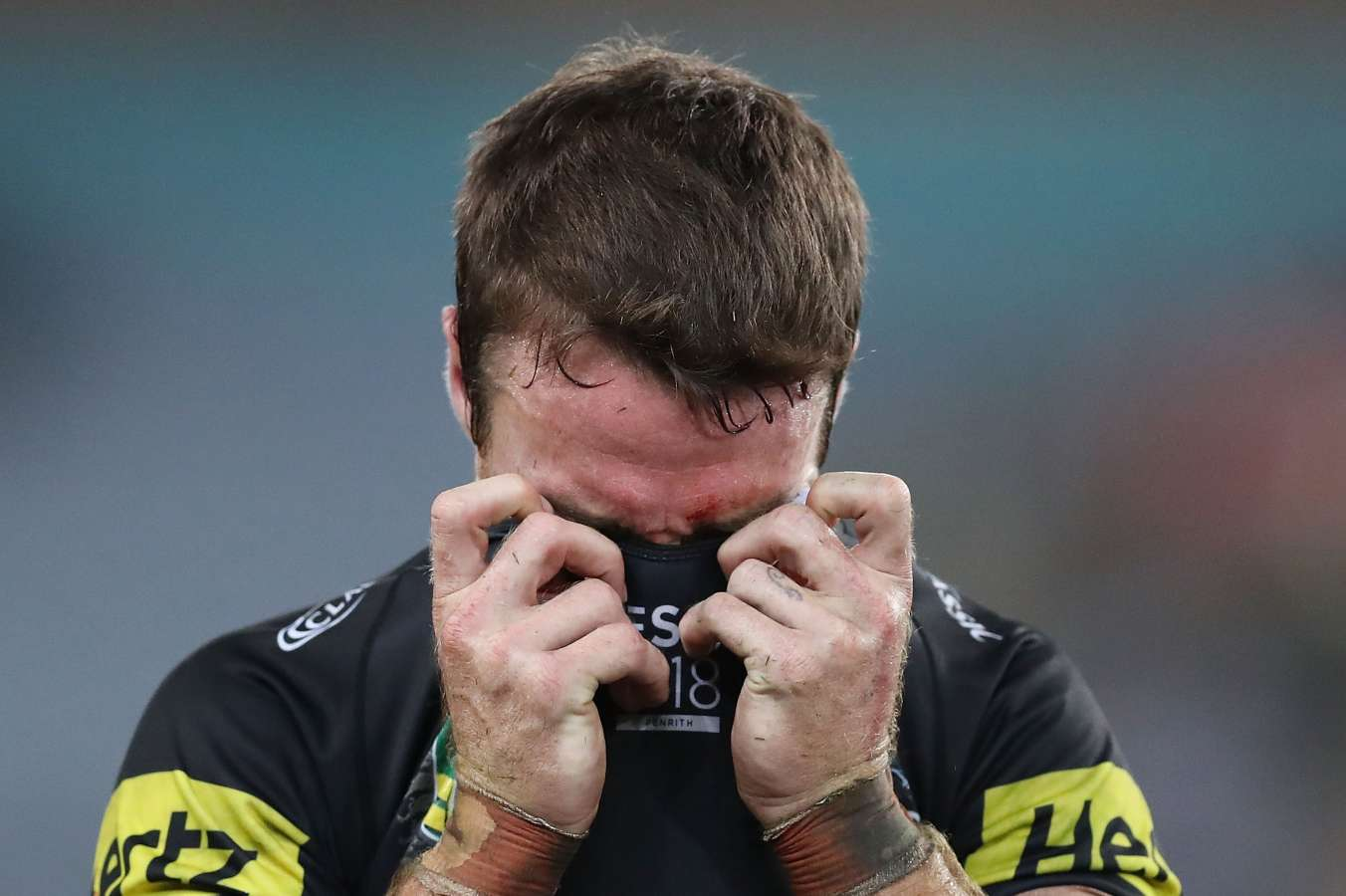 NRL Round 8: Bets of the Week