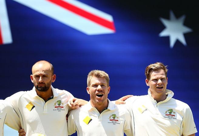 Australia vs Pakistan Test Series: Betting Tips