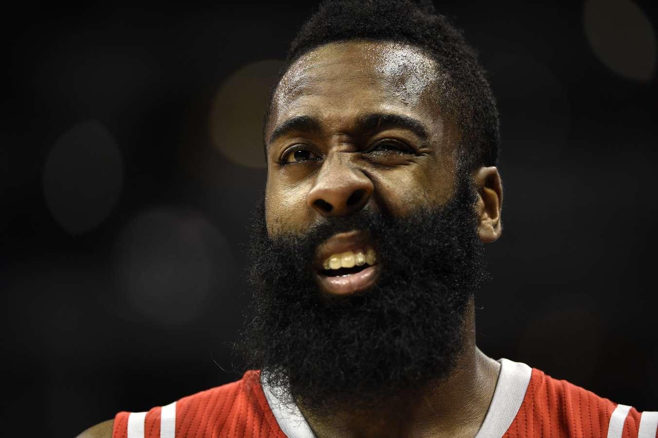 NBA Betting Update: Trade Deadline Mayhem Shakes Up Markets