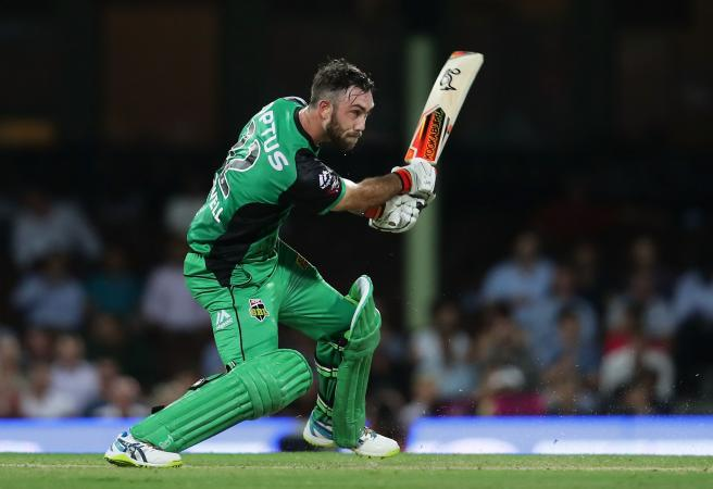 BBL: Melbourne Stars Season Preview