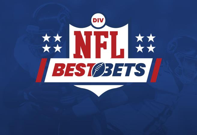 NFL Divisional Round: Betting Tips