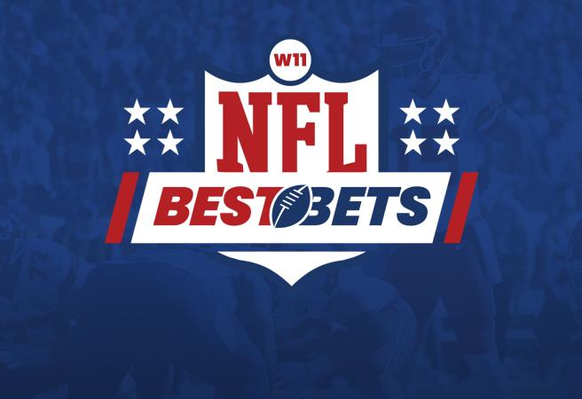 NFL Week 11: Betting Tips