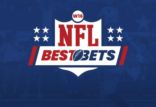 NFL Week 16: Betting Tips